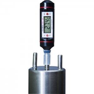 Термометр WT-1 со щупом