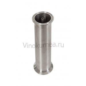 Джин-корзина «Тополь» 1,5 дюйма